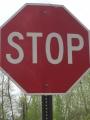 stopsign4